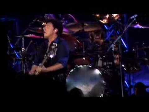 JOURNEY @ MOA -  What I Needed (Clear video & audio) 19/28
