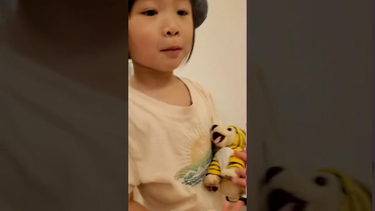 [3Y8M5D]韓國霏霏懷孕了🤰