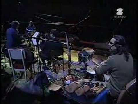 John Zorn - Gevurah