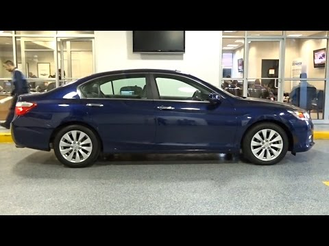 2013 Honda Accord Woodside, Queens, Manhattan, Whitestone, Brooklyn, NY 163285L