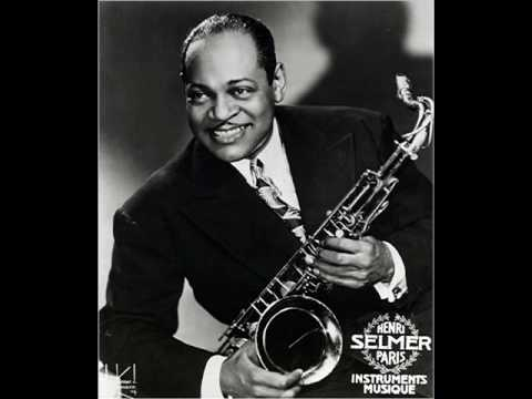 Selmer - A History of Saxophone