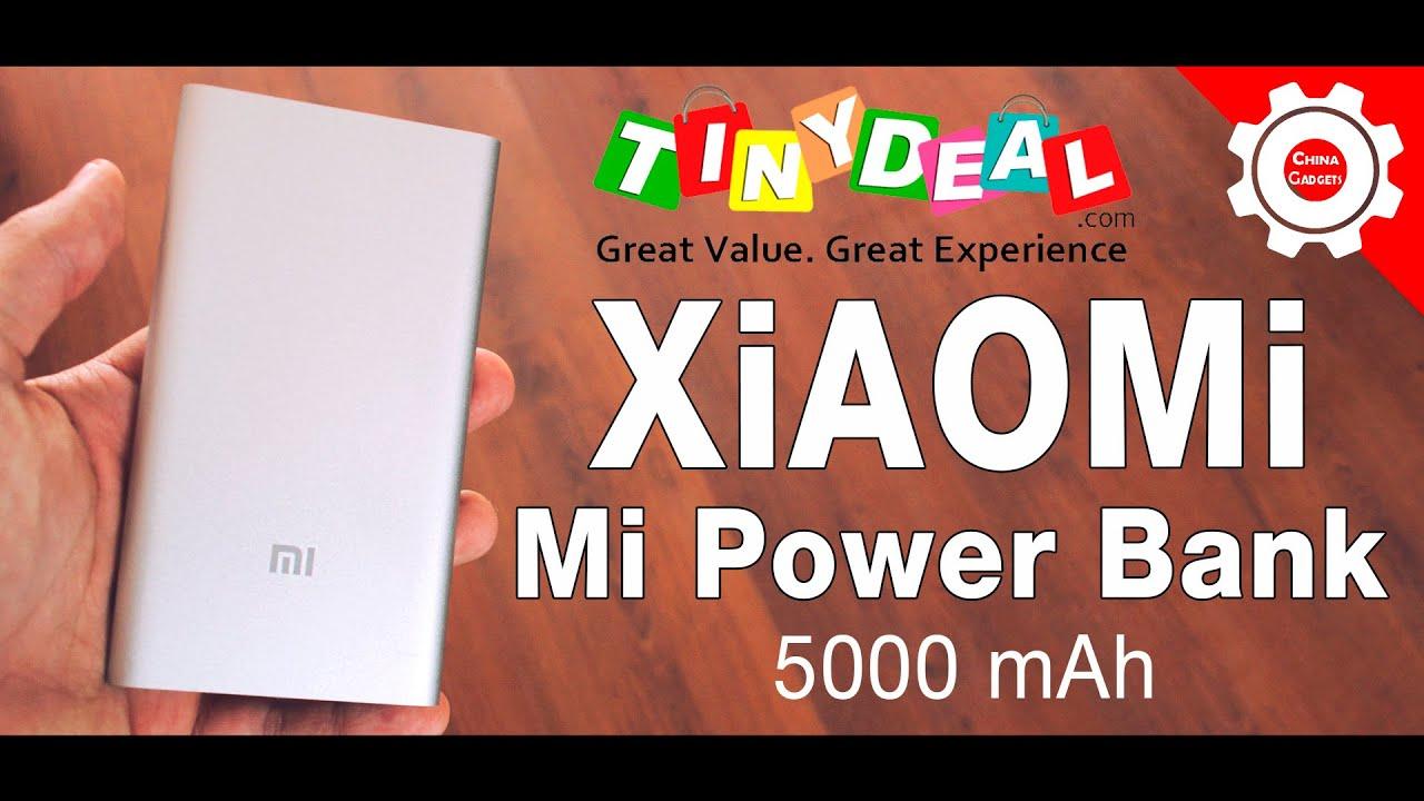 Xiaomi power bank 16000 mah оригинал: надежный переносной аккумулятор с технологией быстрой зарядки смартфона. Обзоры и отзывы от владельцев повер банк 16000 мач, инструкция по использованию, доставка в москве.