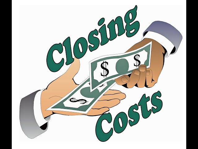 Real Estate Closing Costs & Transfer of Property By Deed In Parker Colorado