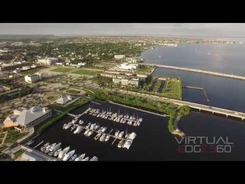 Punta Gorda, Florida - Video Tour