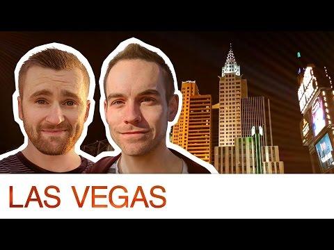 Las Vegas Travel Guide | TuiTravel