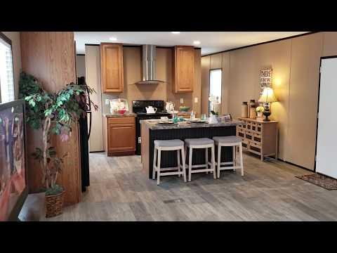 the-galveston-16'x76'-3-bed/-2-bath-home