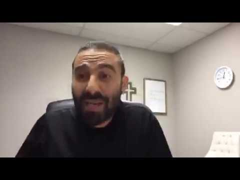 WSGC - Part 4 - Intersection of Science and Faith from YouTube · Duration:  43 minutes 12 seconds