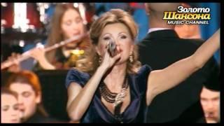 Download Вика Цыганова - Андреевский флаг Mp3 and Videos