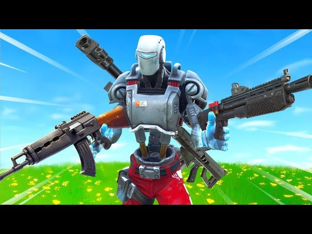 fortnite-but-heavy-weapons-only