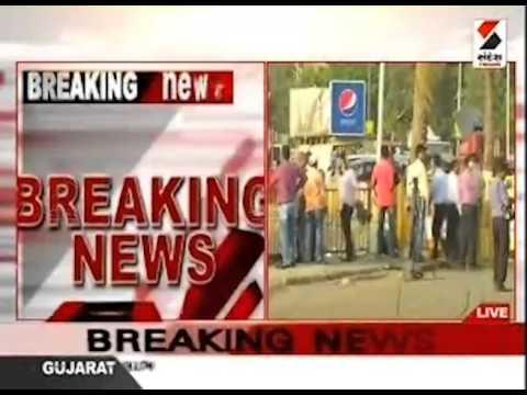 Denied Entry in Haji Ali Dargah, Trupti Desai to Meet CM Devendra Fadnavis