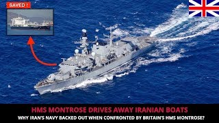 hms-montrose-saves-the-day