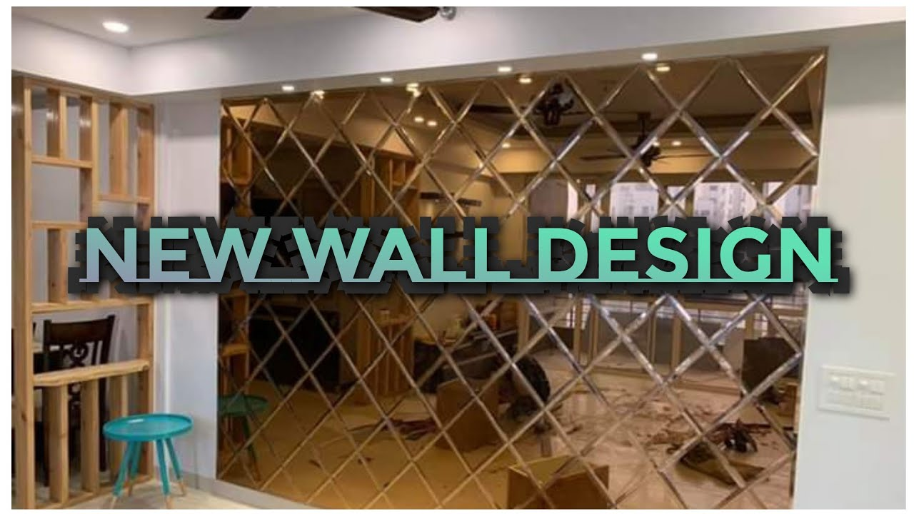 Home Interior Designing And Decoration By Ashiana Interior Youtube