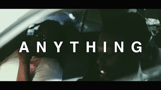 westlake pooda anything official video directed by asn media group