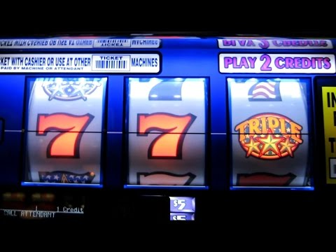 Video 777 casino bonus code