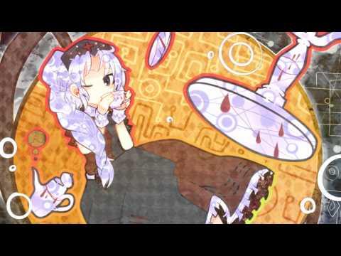 【東方Dangdut / Funkot】 DUGEM MILLENIUM 【FUNTEK LAB.】