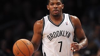 Repeat youtube video 2014 All-Star Top 10: Joe Johnson