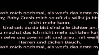 Flash mich - Mark Forster ♥akustik♥