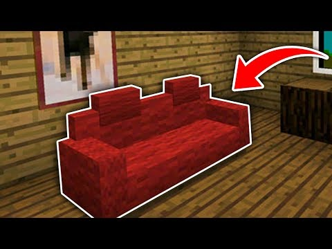 minecraft-:-how-to-make-secret-sofa-with-cushions-(ps3/xbox360/ps4/xboxone/wiiu)