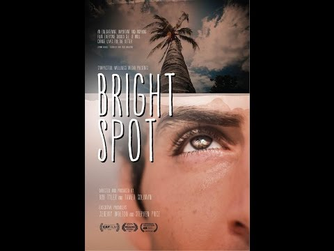 BRIGHT SPOT HD