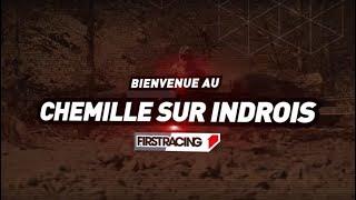 CHEMILLE CARTE POSTALE  - Chemillé Sur Indrois
