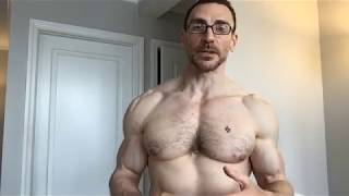 Bodybuilding Gains, This Video covers Muscle Building, Weight Training, Diet and Fitness