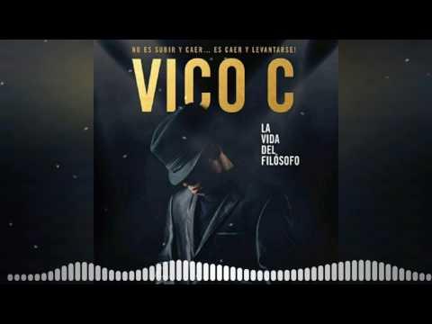 Vico C Ft. Juanka El Problematik Darell Brytiago y Anonimus – Exitos (Remix)
