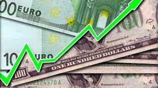 Курсы валют в СНГ от 14 октября 2019
