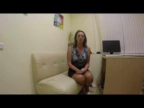 Домработница Петербург / Housekeeper Petersburg