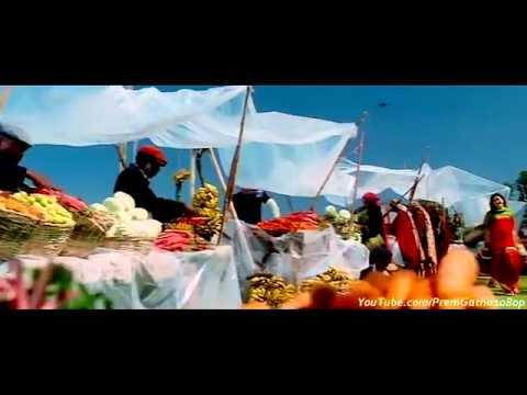Aa Jee Le Ek Pal Mein   Kyon Ki  HD 1080p HD Song    YouTube