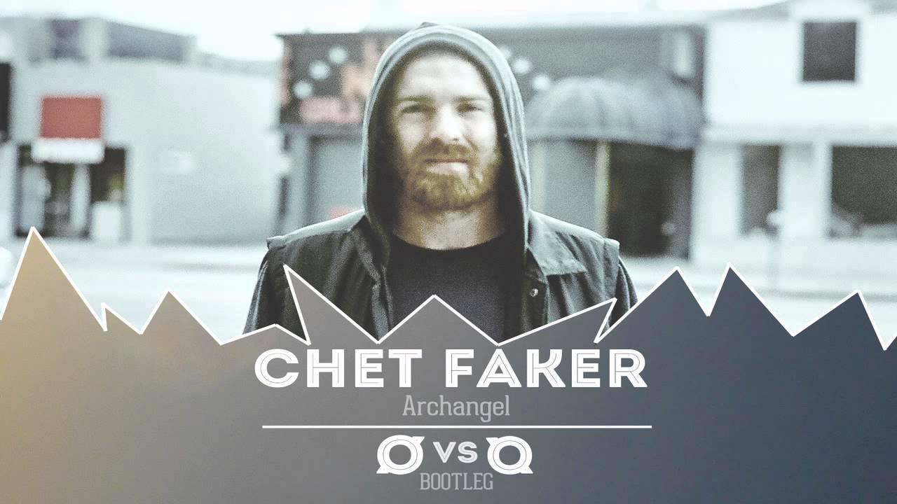 chet-faker-archangel-live-sessions-qvsq-edit-qvsqofficial