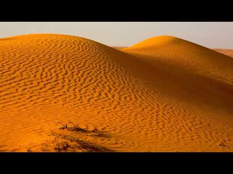1 Hour of Arabian Music and Egyptian. Music from Christian Films