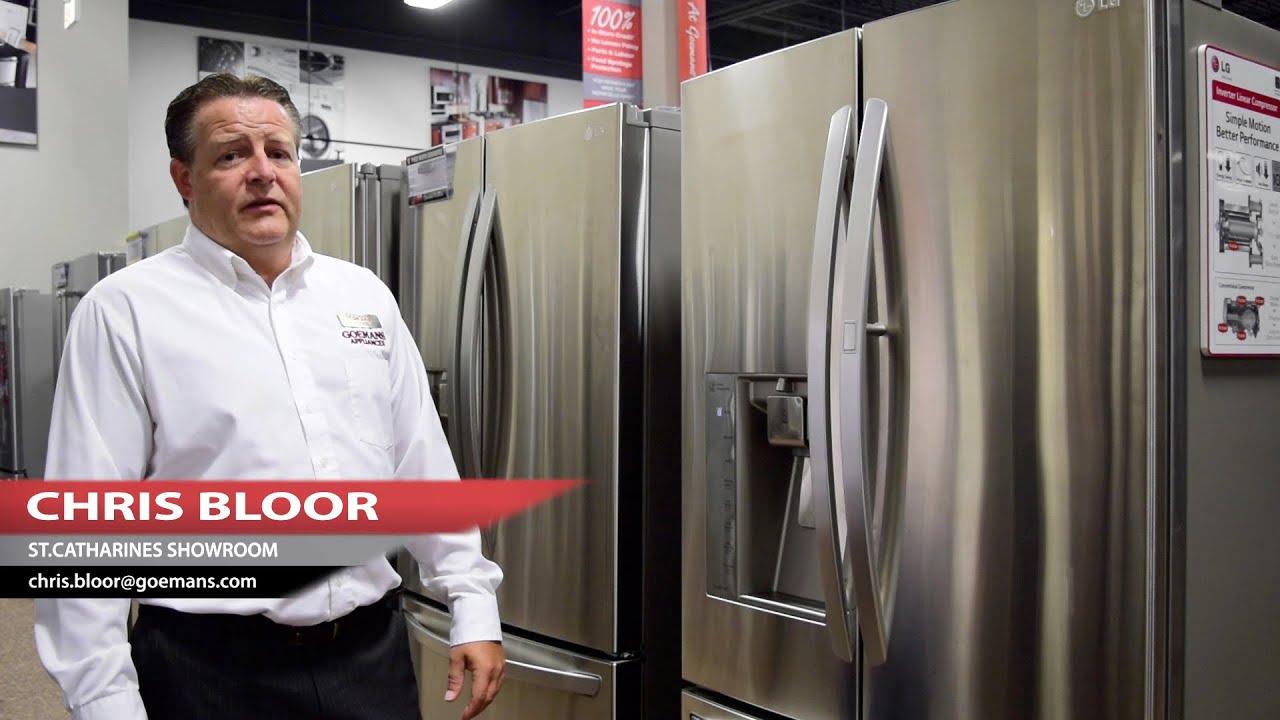 Uncategorized Goemans Appliances Kitchener goemans appliances google kitchener tboots us blog appliances