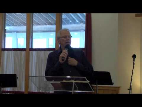 """BRIAN SIMMONS - """"Song of Solomon"""" Part 3"""