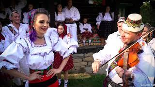 Anisoara Rad si Ionut Oros - Ion cu Ion si prietenii Nou 2019