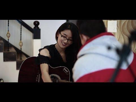 Girlfriend   Friendsfusion   Official Music Video