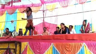श्री कृष्ण संगीत भजनी मंडल जामठी