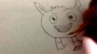 Speed Draw pop Fizz