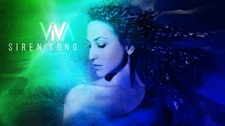 SIREN SONG  by ViVA Trio  |  Cinematic Female Classical Crossover