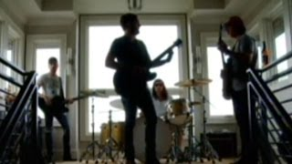 Kings of Leon - Bonnaroo 2010
