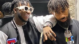 Highway video Song by Phyno ft djkaywysei - 2020 Gbedu jam