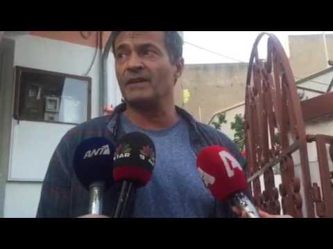 newsbomb.gr: Εξαφάνιση 6χρονης - Γείτονας πρώην αστυνομικού