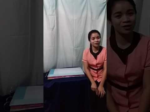 Sheila Cabilatasan   SRA Employment Agency