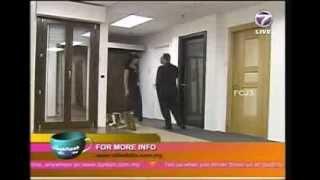 Итальянские двери для дома(http://www.mobilitalia.ru/dorica-castelli/ Итальянский производитель дверей «Dorica Castelli» предлагает большой ассортимент качест..., 2013-10-07T18:29:48.000Z)