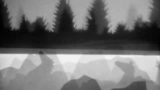 Video My Winnipeg Scene (The Cold Winter of 1926) download MP3, 3GP, MP4, WEBM, AVI, FLV September 2017