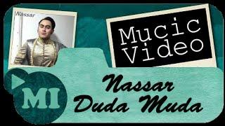 Nassar - Duda Muda (Hits Music Video)