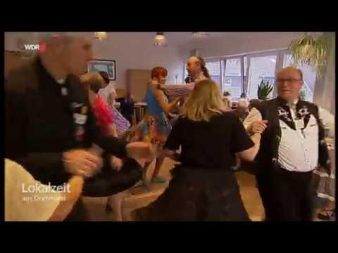 Lokalzeit Dortmund Live