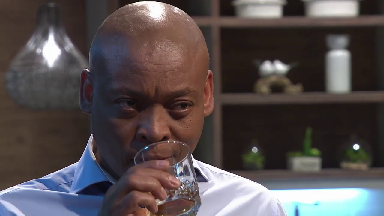 Download Generations : The Legacy | 25 September 2019, Tuesday