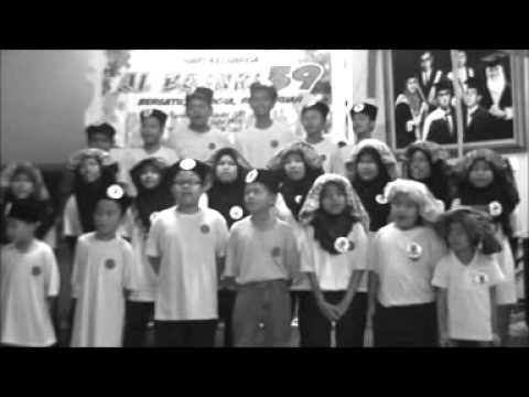 HKAB WARISAN G3 part ii