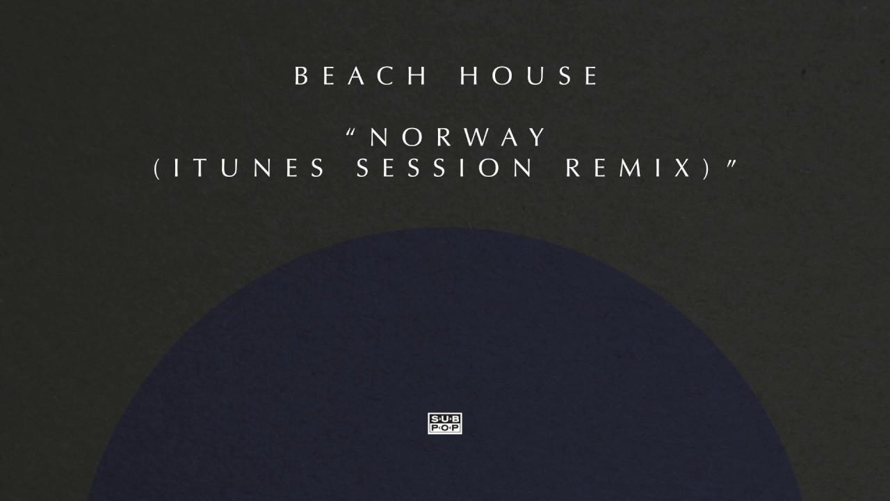 beach-house-norway-itunes-session-remix-sub-pop