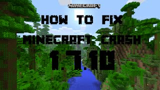 How to fix minecraft not launching forge 1.6.x  ,1.7.x & 1.8
